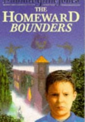 The Homeward Bounders Pdf Book