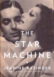The Star Machine Pdf Book