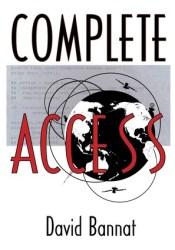 Complete Access Pdf Book