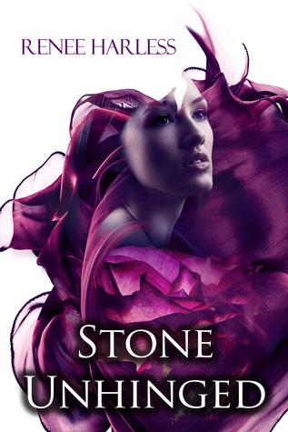 Stone Unhinged