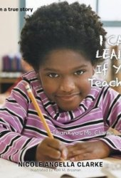 I Can Learn: If You Teach Me