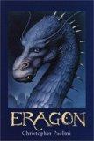 Eragon (Het erfgoed, #1)