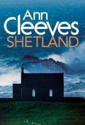 Shetland Pdf Book