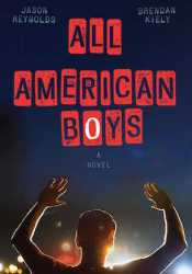 All American Boys Pdf Book