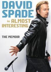 Almost Interesting Pdf Book