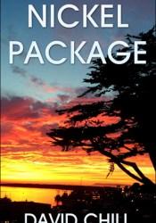 Nickel Package (Burnside Series # 6) Pdf Book