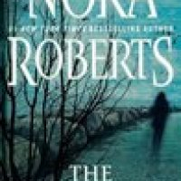 My #BookReview Of #RomanticSuspense The Obsession by Nora Roberts @NoraRobertsFans