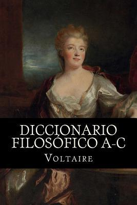 Diccionario Filosofico A-C