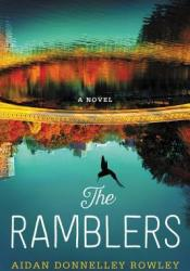 The Ramblers Pdf Book