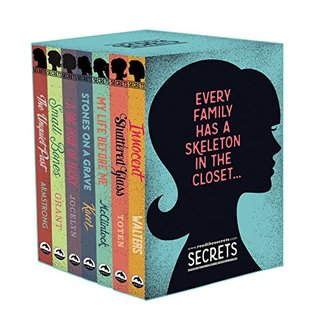 The Secrets Bundle