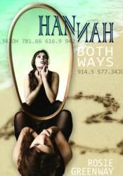 Hannah Both Ways Pdf Book