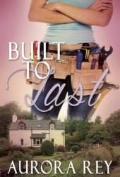 Built to Last Book Pdf