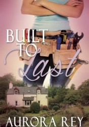 Built to Last Pdf Book