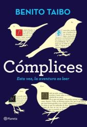 Cómplices Pdf Book