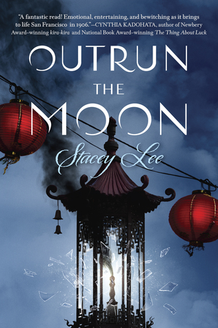 Image result for outrun the moon