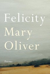 Felicity Book Pdf