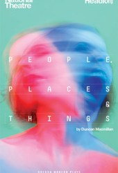 People, Places and Things Book Pdf