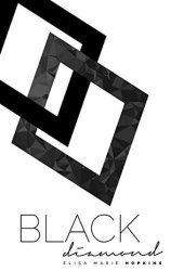 Black Diamond (Diamond in the Rough series book 2)