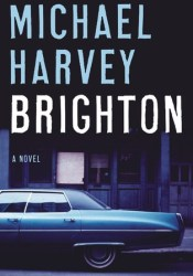 Brighton Pdf Book