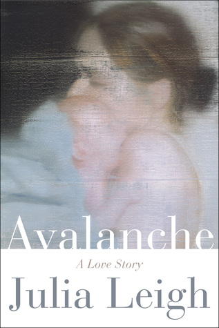 Avalanche: A Love Story