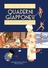 Quaderni giapponesi. Un viaggio nell'impero dei segni