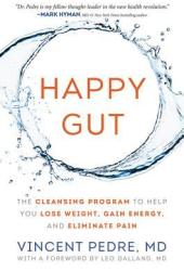 Happy Gut Book Pdf