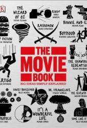 The Movie Book Book Pdf