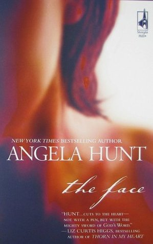 Image result for the face angela hunt