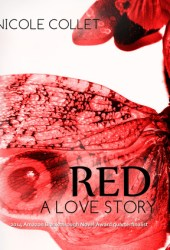 RED: A Love Story (RED #1)