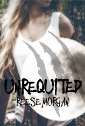 Un.Requited (Slayter #1)