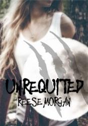 Un.Requited (Slayter #1) Pdf Book