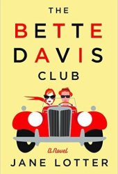 The Bette Davis Club Book Pdf