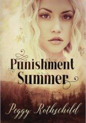 Punishment Summer Pdf Book