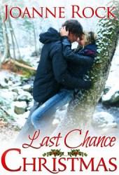 Last Chance Christmas (Road to Romance, #1) Book Pdf