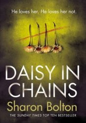 Daisy in Chains Pdf Book