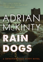 Rain Dogs (Detective Sean Duffy, #5) Pdf Book