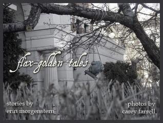 Flax-Golden Tales
