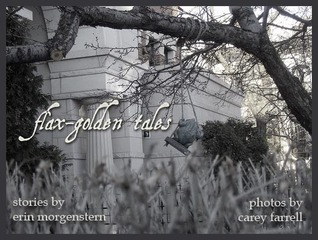 Flax-Golden Tales