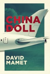China Doll Book Pdf