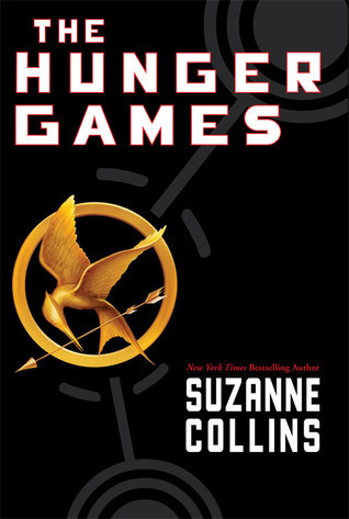 The Hunger Games (The Hunger Games #1) Epub Download