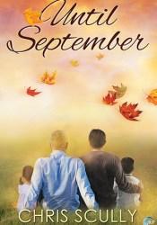 Until September Pdf Book