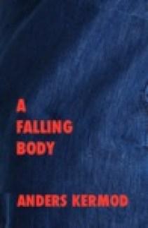 A Falling Body