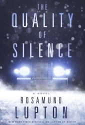 The Quality of Silence Book Pdf