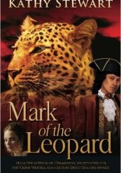 Mark of the Leopard Pdf Book