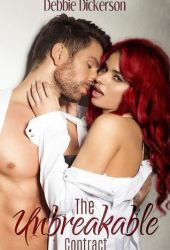 The Unbreakable Contract: Now You Are Mine!