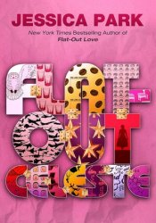 Flat-Out Celeste (Flat-Out Love, #2) Pdf Book
