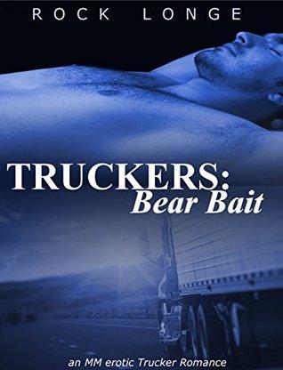 Truckers: Bear Bait