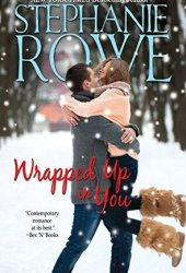 Wrapped Up In You (Mystic Island #1) Book Pdf