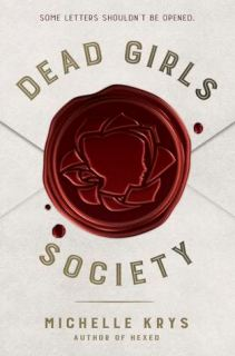 Image result for dead girls society
