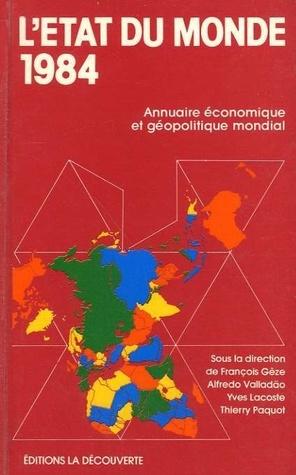 L'état du monde (1984)